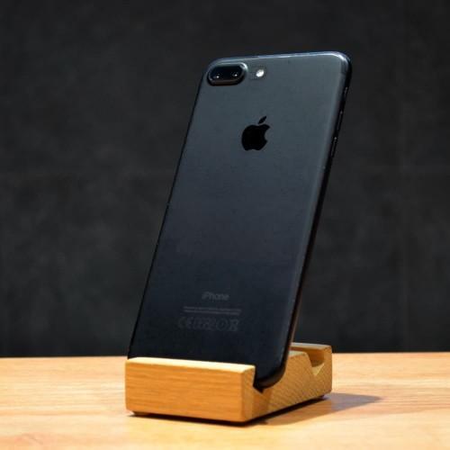 б/у iPhone 7 Plus 32GB (Black)
