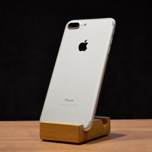 б/у iPhone 7 Plus 32GB (Silver)