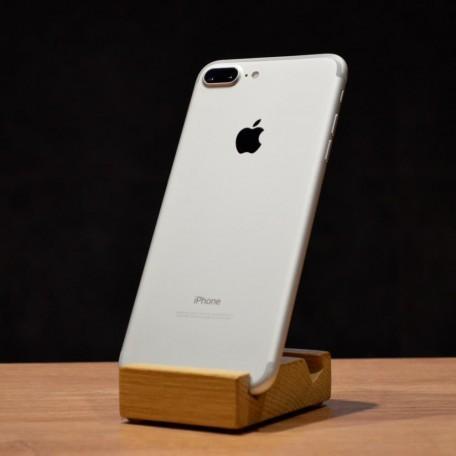 б/у iPhone 7 Plus 128GB (Silver)