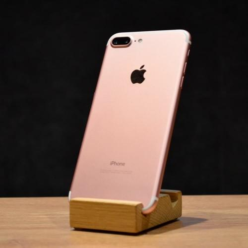 б/у iPhone 7 Plus 128GB (Rose Gold)