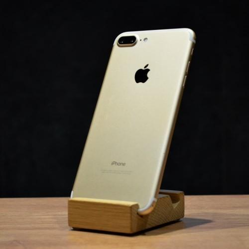 б/у iPhone 7 Plus 128GB (Gold)
