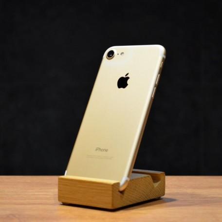 б/у iPhone 7 32GB (Gold)