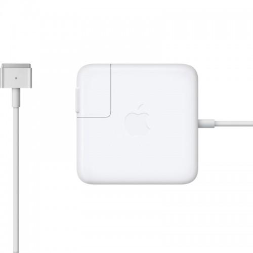 Apple MagSafe 2 85W Power Adapter