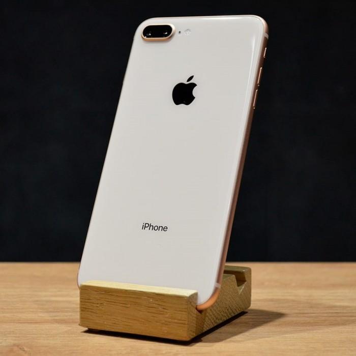 б/у iPhone 8 Plus 64GB (Gold)
