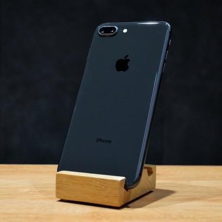 б/у iPhone 8 Plus 64GB (Space Gray)