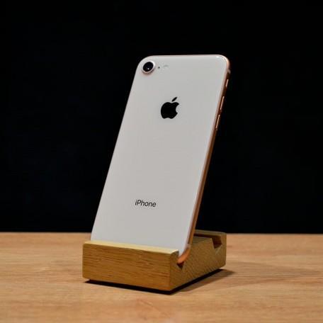 б/у iPhone 8 64GB (Gold)