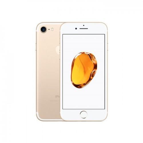 iPhone 7 128GB (Gold)