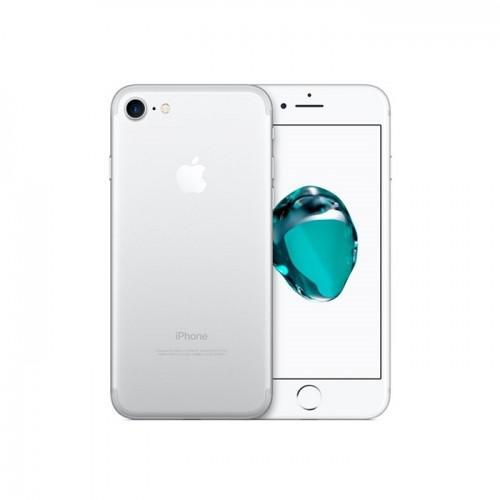 iPhone 7 128GB (Silver)