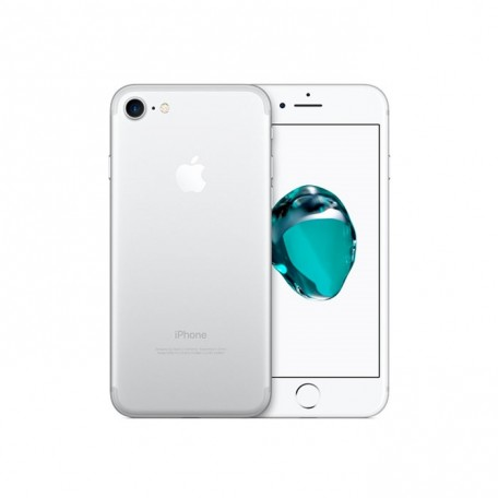 iPhone 7 32GB (Silver)