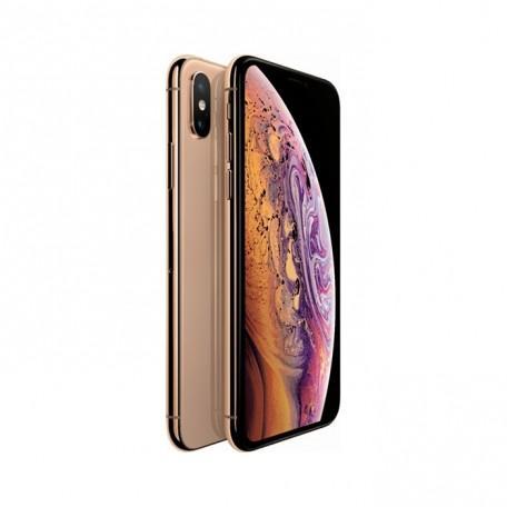 iPhone XS 64GB (Gold)