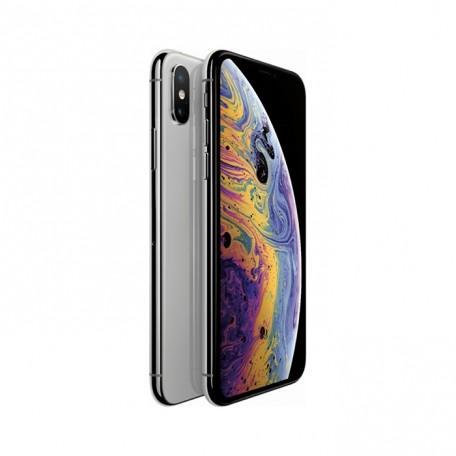 iPhone XS 256GB (Silver)