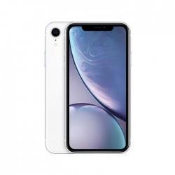iPhone XR 64GB White (MRY52