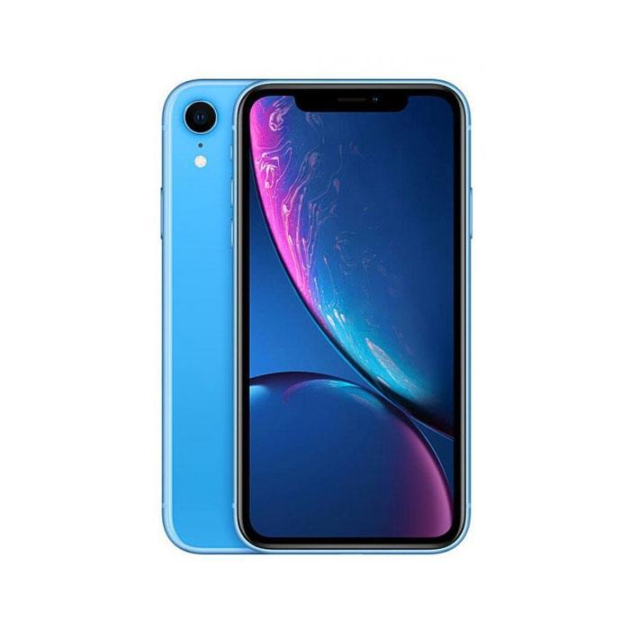 iPhone XR 64GB Blue (MRY82)