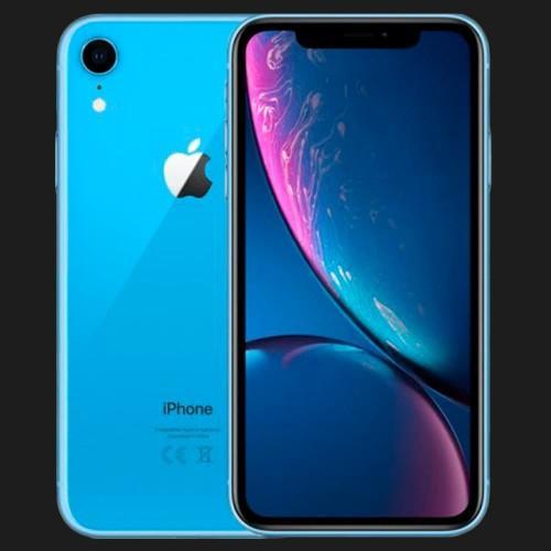 iPhone XR 128GB Blue (MRYH2)