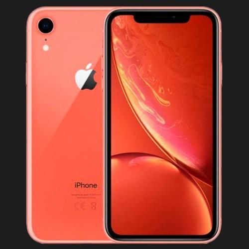 iPhone XR 256GB Coral (MRYP2)
