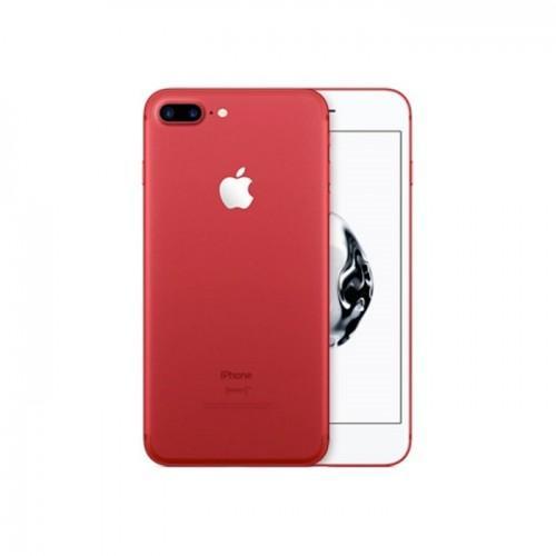 iPhone 7 Plus 256GB (RED)