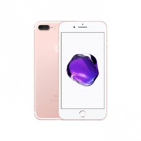 iPhone 7 Plus 256GB (Rose Gold)
