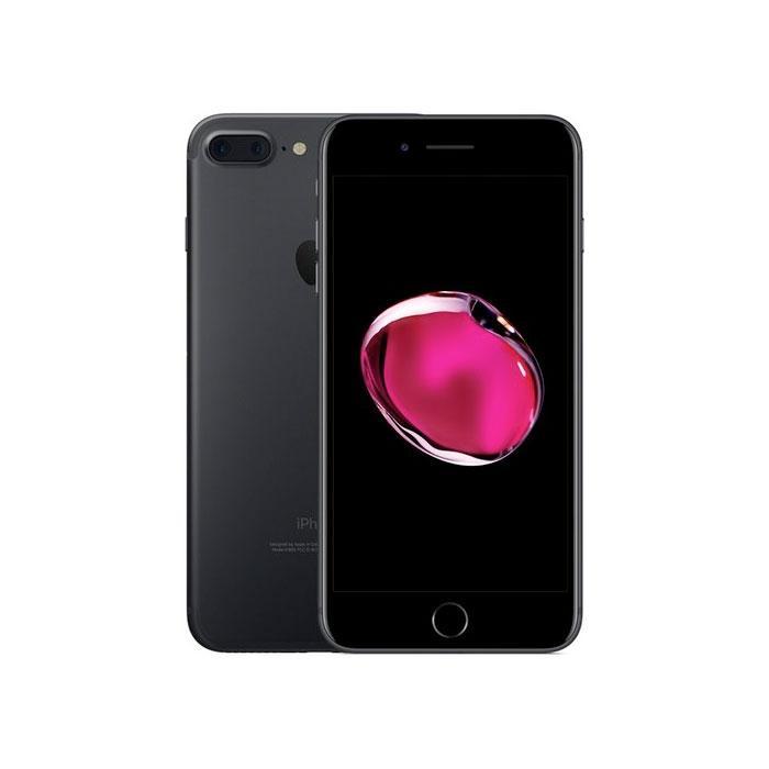 iPhone 7 Plus 128GB (Black)