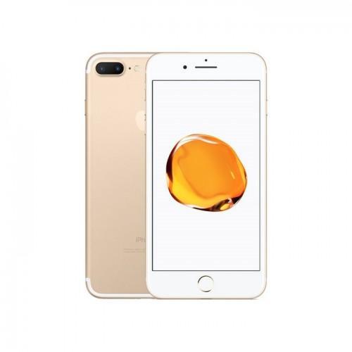 iPhone 7 Plus 128GB (Gold)