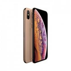 iPhone XS Max 64GB Dual SIM (Gold)