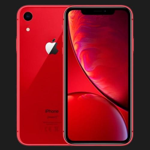 iPhone XR 128GB Product Red (MRYE2)