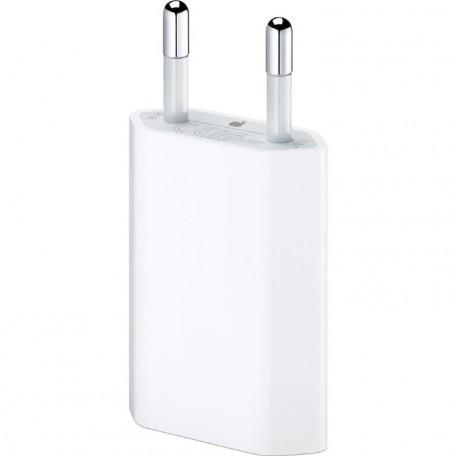 Блок питания для iPhone / iPad (1A)