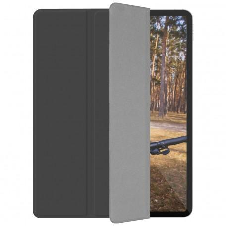 Macally Smart Folio for 11-inch iPad Pro (Gray)
