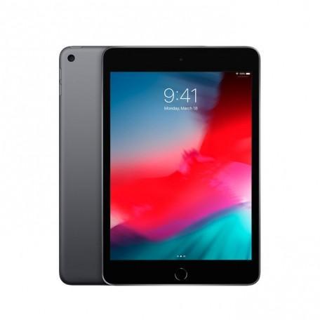 Планшет iPad Mini Wi-Fi 64GB Space Gray (MUQW2) 2019