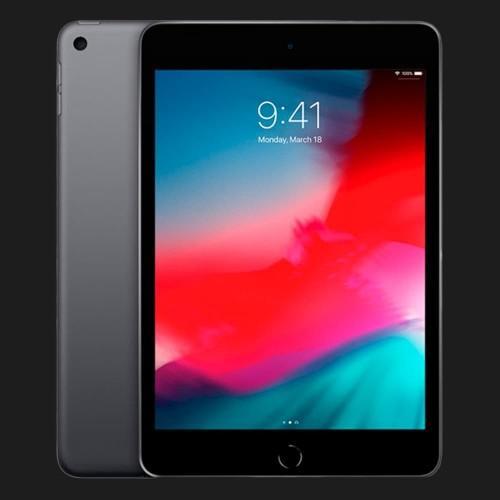 Планшет iPad Mini Wi-Fi 256GB Space Gray (MUU32) 2019