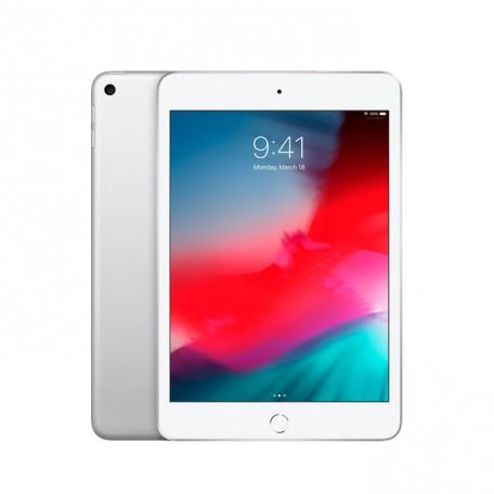 Планшет iPad Mini Wi-Fi 256GB Silver (MUU52) 2019
