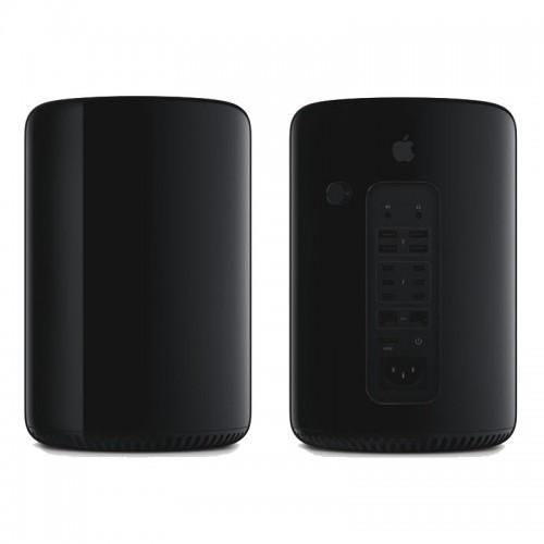 Custom Apple Mac Pro (Z0P8-MD8782)