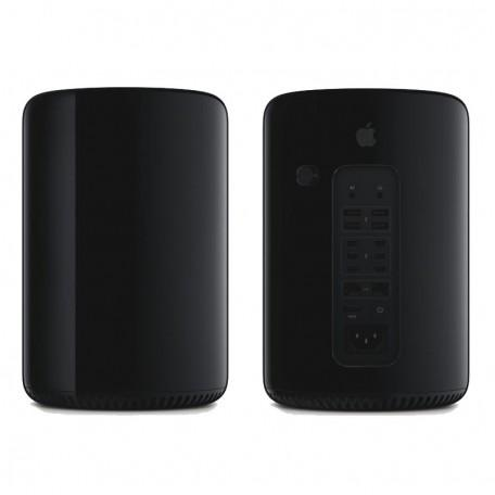 Custom Apple Mac Pro (Z0P8-MD87811)