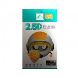 Защитное стекло ZK для iPhone 7 Plus / 8 Plus