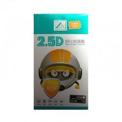 Защитное стекло ZK для iPhone 7 / 8