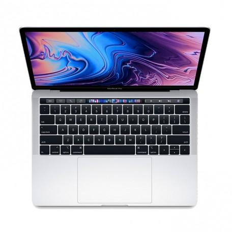 Apple MacBook Pro 13 Retina, Silver (MV992) 2019