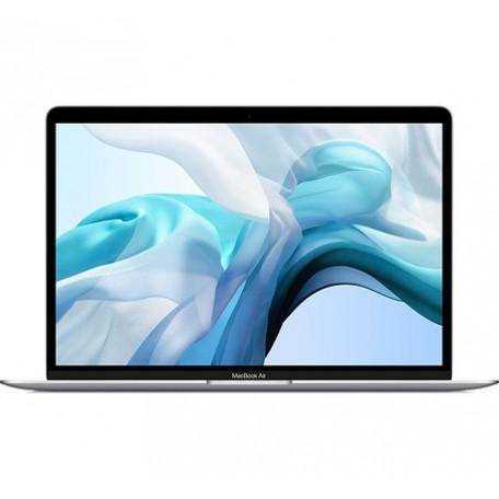 MacBook Air 13 Retina, Silver, 256GB (MVFL2) 2019