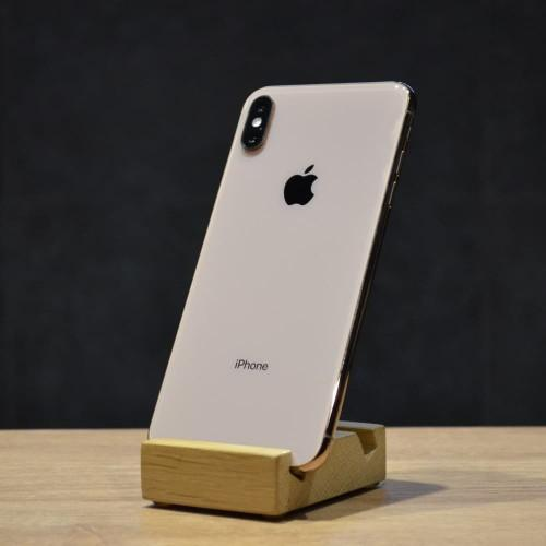 б/у iPhone XS 64GB (Gold)