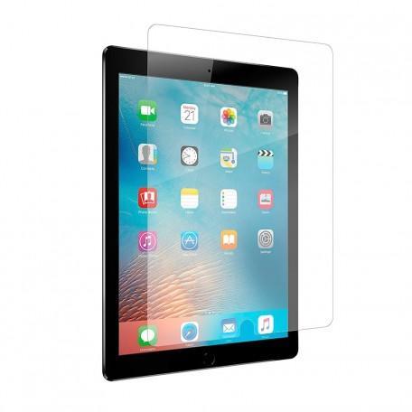 Защитное стекло для iPad Air 10.5