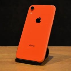 б/у iPhone XR 128GB (Coral)