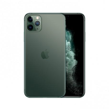 iPhone 11 Pro Max 64GB Midnight Green (MWH22)