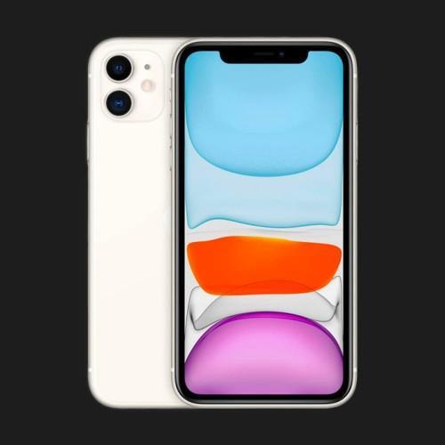 iPhone 11 128GB (White)
