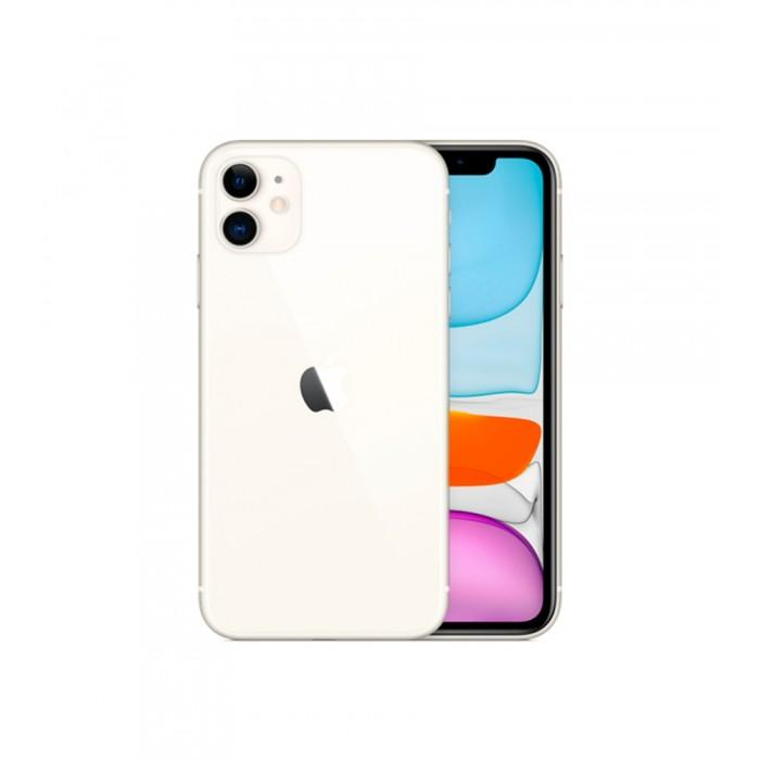 iPhone 11 128GB (White)