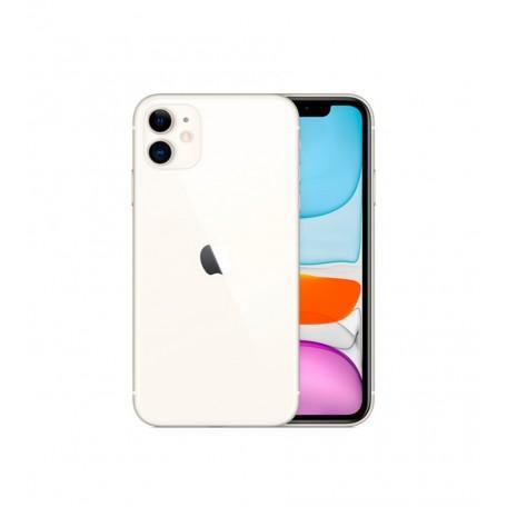 iPhone 11 256GB (White)