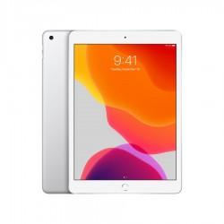 Планшет Apple iPad 10.2 128GB + LTE Silver (MW712/MW6F2) 2019