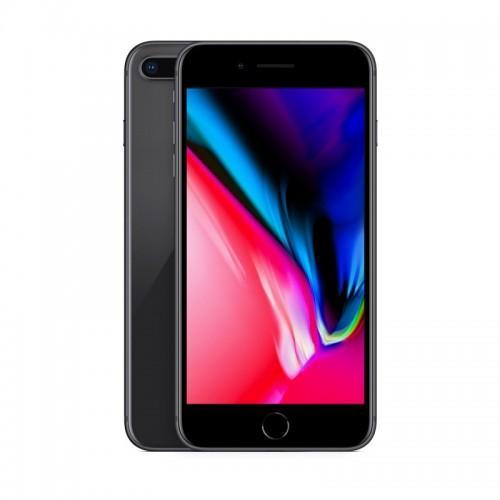 iPhone 8 Plus 128GB (Space Gray)