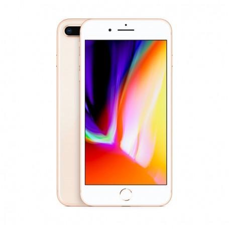 iPhone 8 Plus 128GB (Gold)