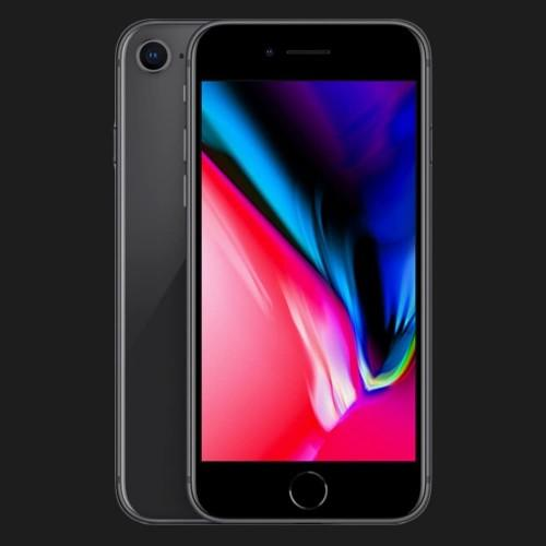 Apple iPhone 8 128GB (Space Gray)