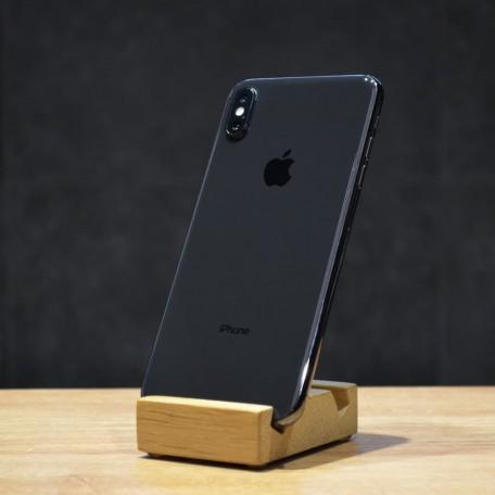 б/у iPhone X 256GB (Space Gray)