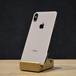 б/у iPhone XS Max 256GB (Gold)
