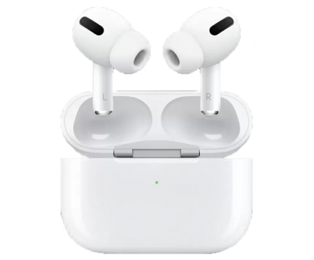 б/у Apple AirPods